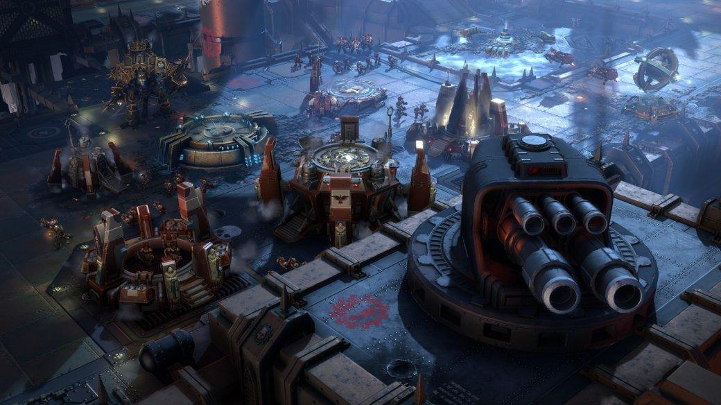 30 главных игр 2017 года. Mass Effect: Andromeda, Outlast 2, Nier: Automata идругие. - Изображение 32
