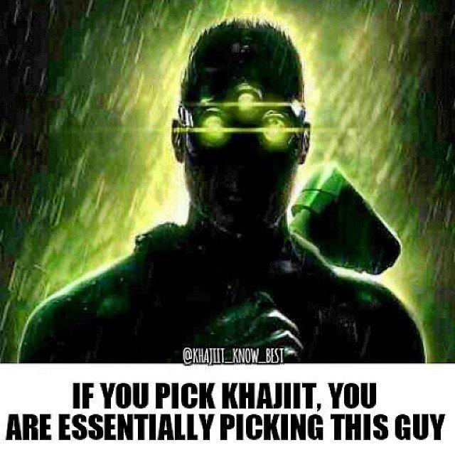 Отборные мемы иобзоры для элиты— TES III: Morrowind   Канобу - Изображение 3535