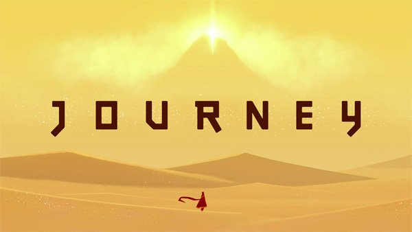 Journey продолжила сбор наград | Канобу - Изображение 11104