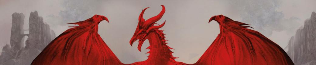 Век Дракона   Канобу - Изображение 6