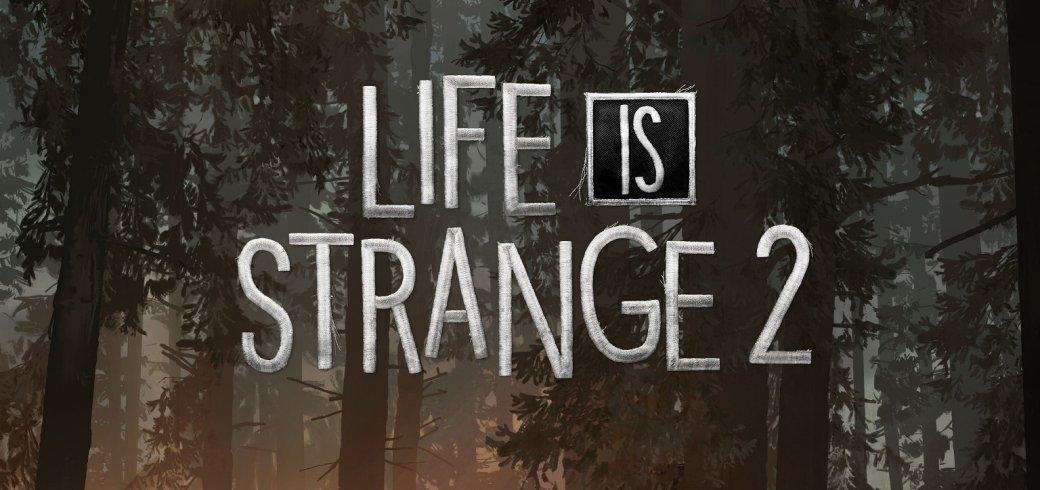 Первый геймплей Life is Strange 2 — что мы узнали об игре? Сюжет, главные герои, музыка | Канобу - Изображение 10487