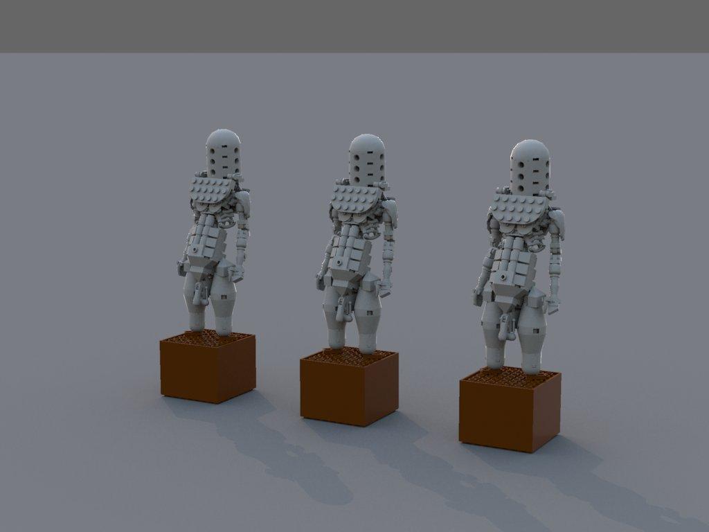 Мемы недели: втаптывание вгрязь Илона Маска, странные статуи инеработающий «ВКонтакте» | Канобу - Изображение 4
