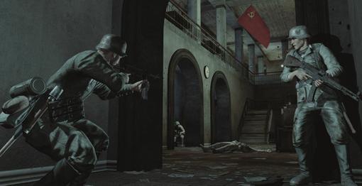 Рецензия на Red Orchestra 2: Heroes of Stalingrad | Канобу - Изображение 2891