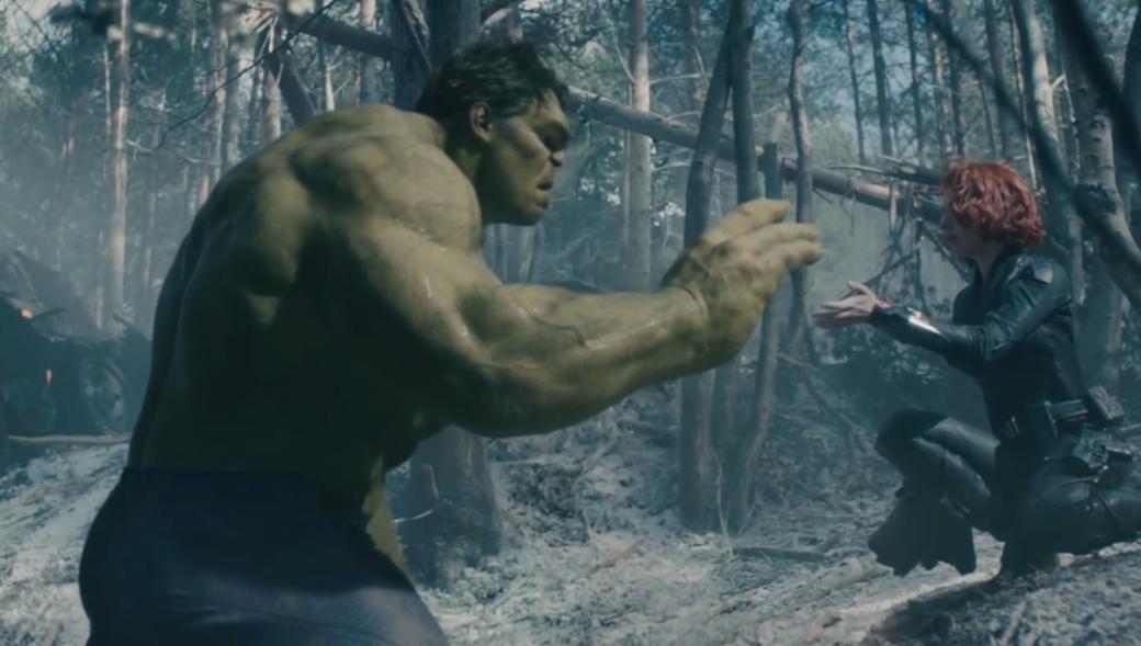 Киномарафон: все фильмы трех фаз кинематографической вселенной Marvel | Канобу - Изображение 43