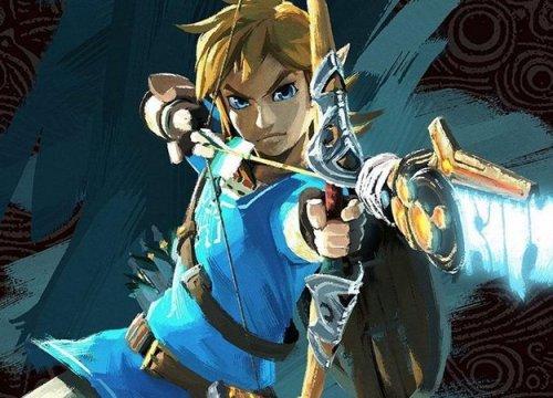 Nintendo Europe пообещала провести расследование ситуации в российском офисе