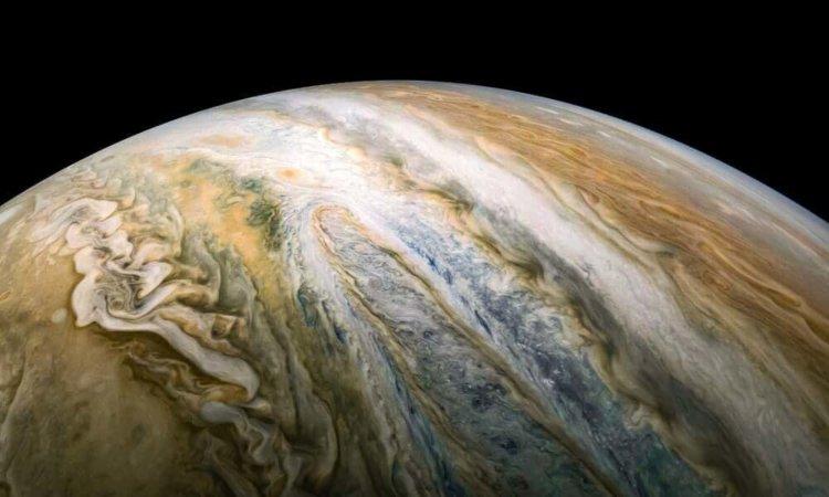 15 фотографий изкосмоса, которые поражают воображение | Канобу - Изображение 6132
