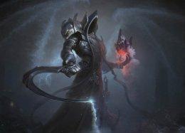 Как Diablo 3: Eternal Collection выглядит иработает наNintendo Switch (спойлер: 60 FPS)