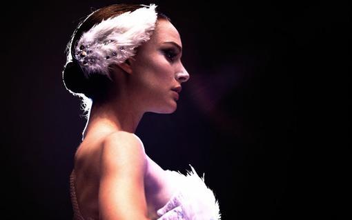 Once Upon a Swan... | Канобу - Изображение 2123