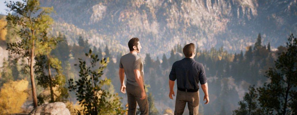 Чего ждать от EA на игровой выставке Gamescom 2017 | Канобу - Изображение 2