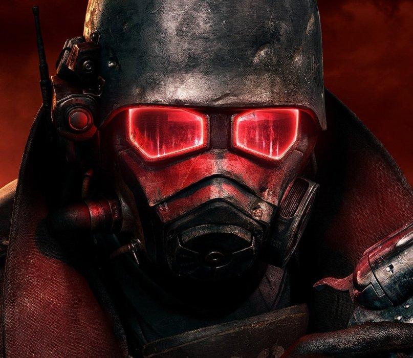 Обзор Fallout: New Vegas - рецензия на игру Fallout: New Vegas | Рецензии | Канобу