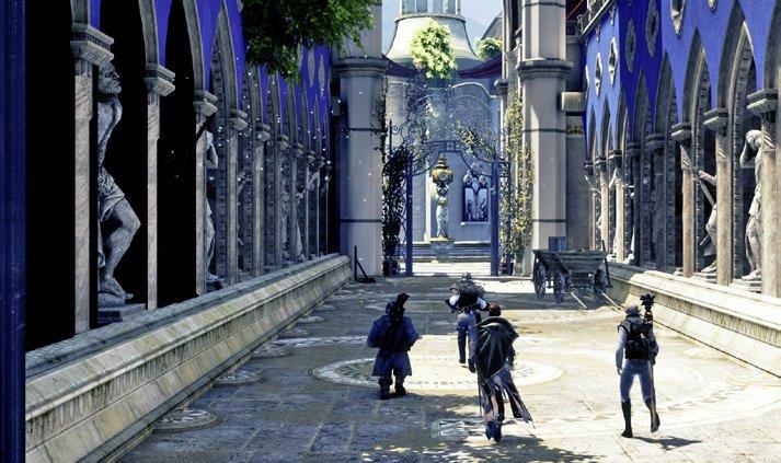 Dragon Age: Inquisition — Информация из журнала GameStar (Обновлено) | Канобу - Изображение 488