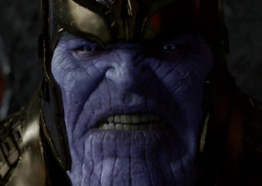 Что такое Камни Бесконечности ипочему они важны для вселенной Marvel. - Изображение 18
