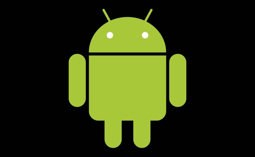 Как сделать скриншот на Android - снимок экрана на Samsung Galaxy, Xiaomi и других Андроид-телефонах   Канобу