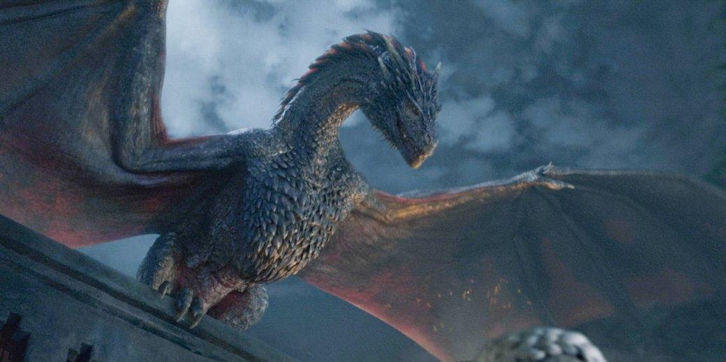 Все спойлеры 8 сезона Игры престолов - содержание всех серий сезона, сюжет и концовка   Канобу - Изображение 7577