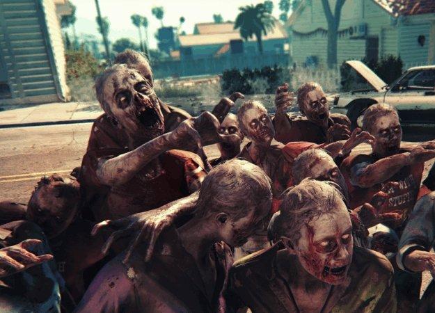 Dead Island 2 все еще жива— наэтом настаивают сами разработчики | Канобу - Изображение 0