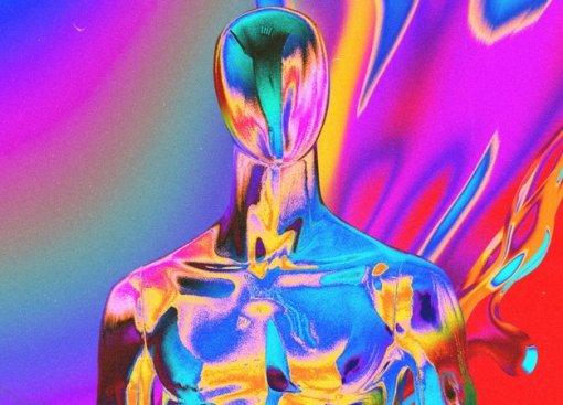 Угруппы Cream Soda вышел новый альбом «Комета» смножеством экспериментов ифитов. Слушаем!