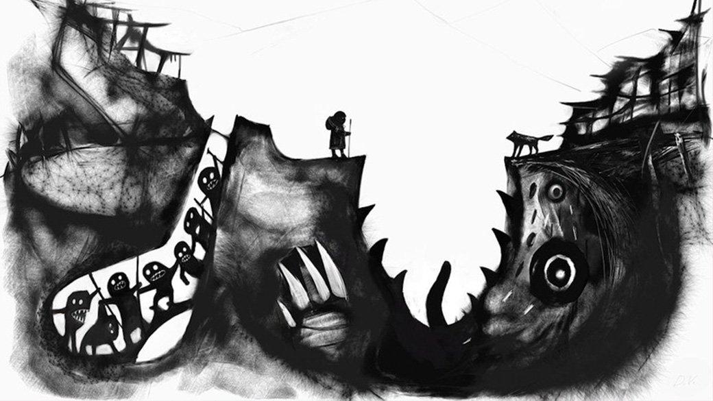 Как игры учат истории | Канобу