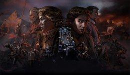 CD Projekt RED показала первые 37 минут карточной RPG по вселенной «Ведьмака»