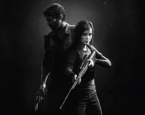 Чего мы ждем от The Game Awards 2016 | Канобу - Изображение 3