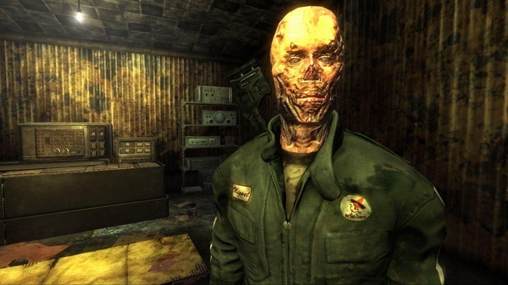 Fallout: New Vegas— 10лет. Ивот почему это лучшая современная часть Fallout | Канобу - Изображение 6743