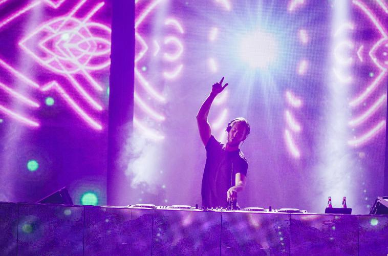 iTunes Festival 2014. Часть 1   Канобу - Изображение 18