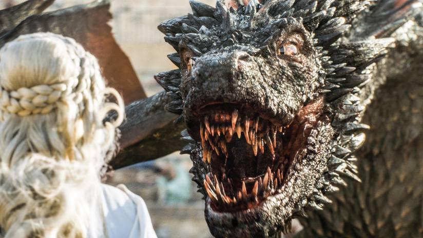 Когда ждать выхода восьмого сезона «Игры престолов»? HBO дал чуть более точный ответ, чем раньше. - Изображение 1