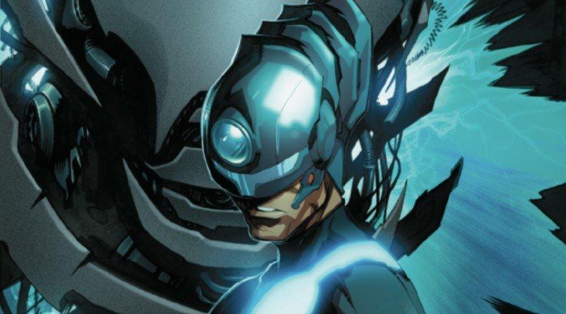 Супергерои, ставшие злодеями | Канобу - Изображение 7775