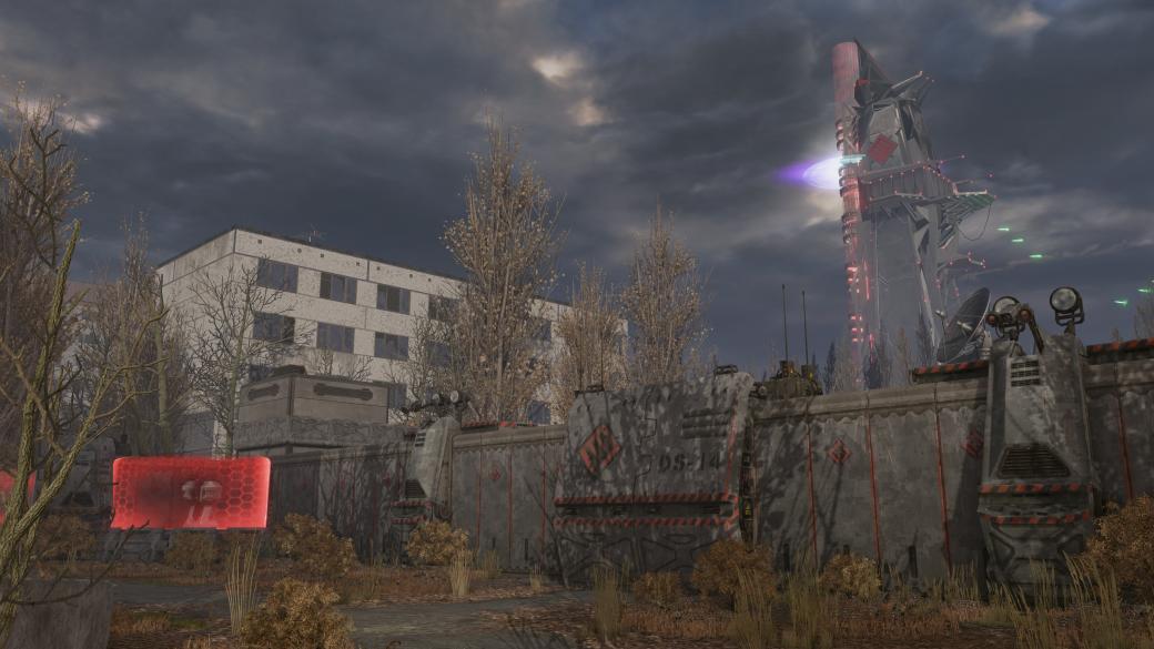 Сейсмическая активность в Чернобыле! Во что Warface превратила Припять? | Канобу - Изображение 11060