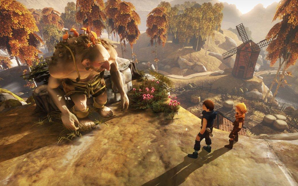 EA на выставке E3 2017: что ожидать отконференции Electronic Arts | Канобу - Изображение 2
