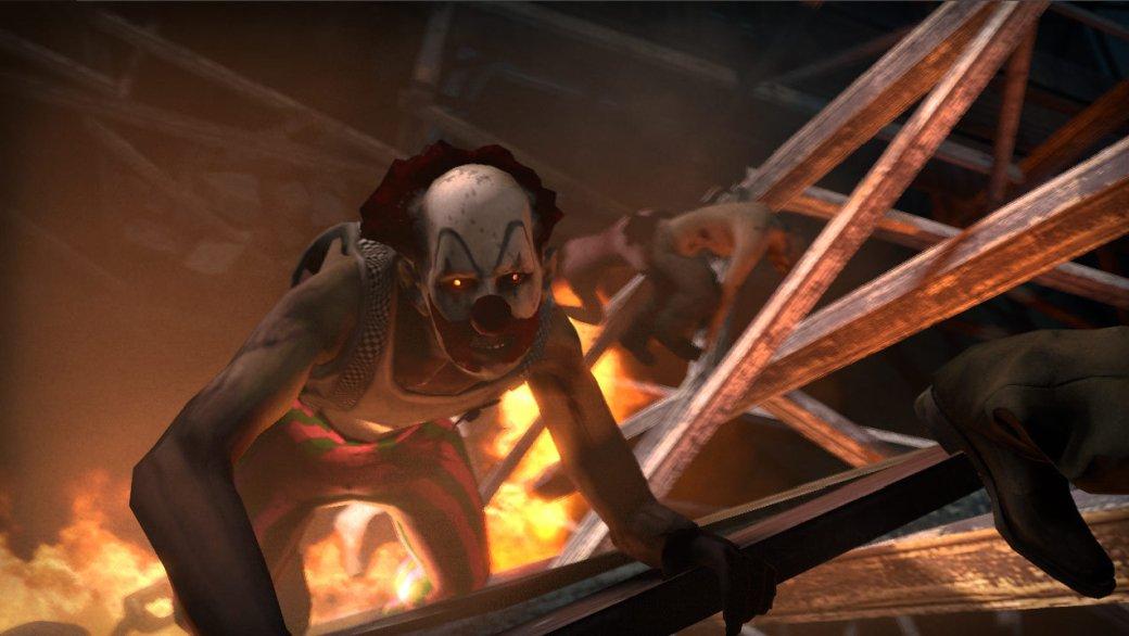 Апомните Left 4 Dead2? Пожалуй, лучший кооперативный шутер про зомби | Канобу