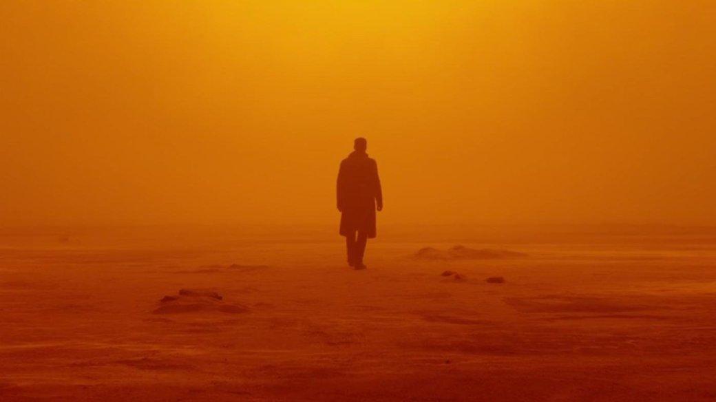 Новые фильмы октября 2017. Список премьер. - Изображение 1