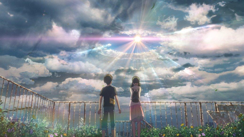 Главные аниме 2019 - самые популярные и ожидаемые аниме-сериалы и полнометражные фильмы года | Канобу - Изображение 0