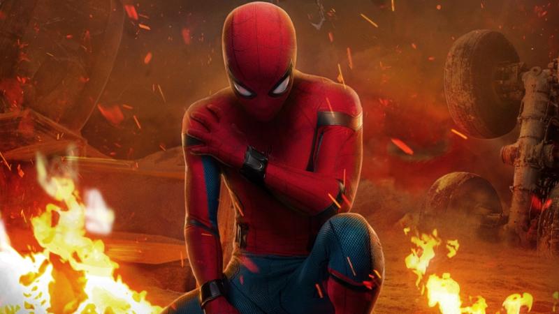 Глава Marvel Studios назвал супергероя, который точно непоявится всиквеле «Человека-паука». - Изображение 1