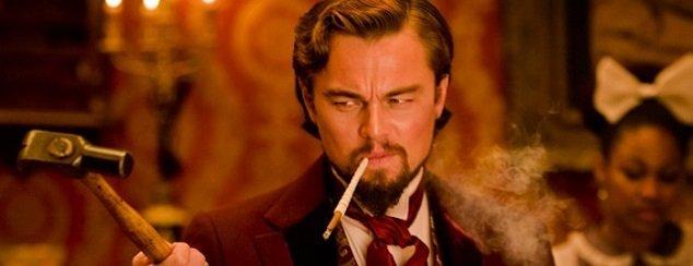 Топ 7 отрицательных персонажей в кино | Канобу - Изображение 5