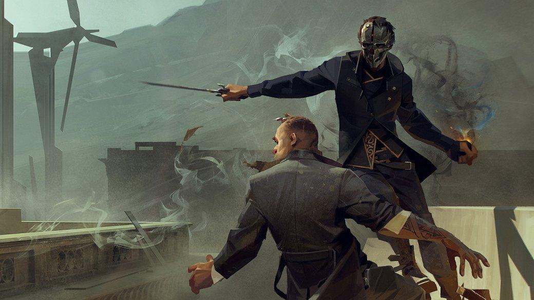 Гайд по тотальной распродаже в Xbox Live. Какие игры стоит купить? | Канобу - Изображение 3772