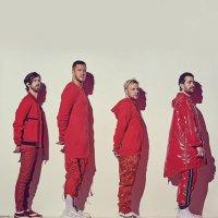 Плейлист. 10 лучших песен Imagine Dragons— много Smoke + Mirrors иникакого Evolve
