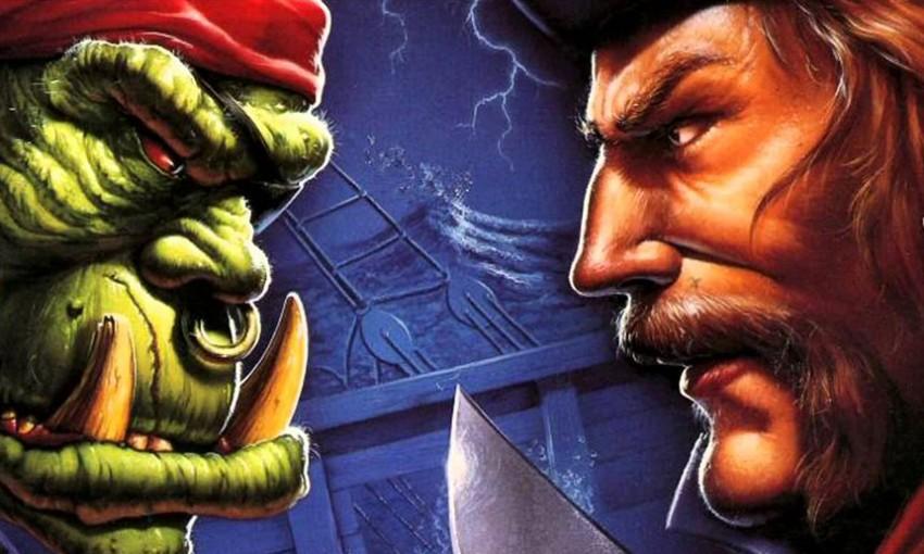 Blizzard выпустила в GOG первые две части Warcraft | Канобу - Изображение 1