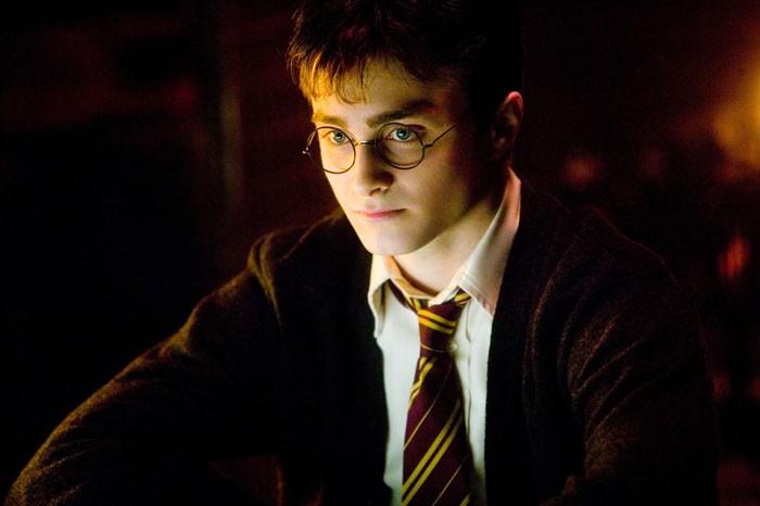 Фильмы и сериалы с Дэниэлем Рэдклиффом (Daniel Radcliffe) - топ лучших ролей актера | Канобу