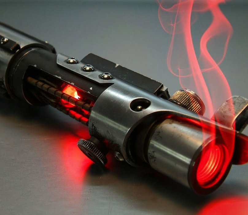 Обзор Kinect Star Wars - рецензия на игру Kinect Star Wars | Рецензии | Канобу