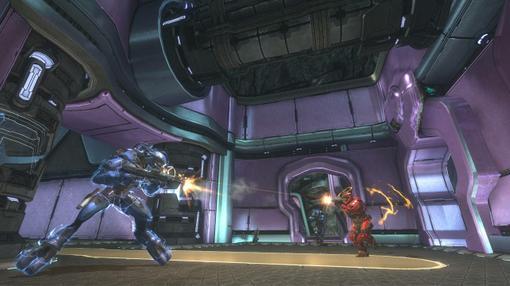 Halo: Combat Evolved Anniversary. Рецензия. Гало всевластия   Канобу - Изображение 3