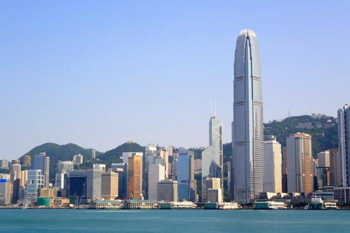 Экскурсионный тур в Гонконг: главные достопримечательности острова в Sleeping Dogs | Канобу - Изображение 9