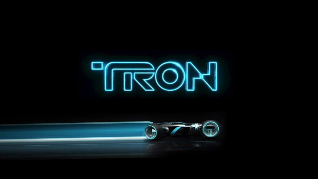 Disney перезапустит «Трон» с Джаредом Лето | Канобу - Изображение 7934