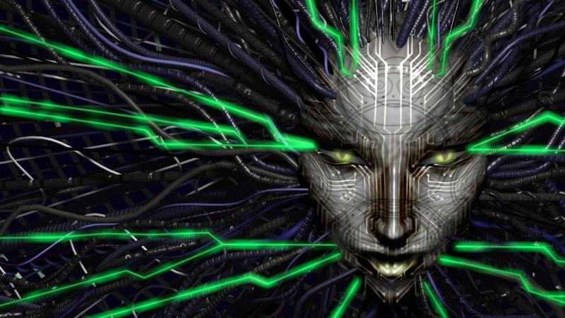 Спустя 24 года для System Shock вышла первая фанатская кампания. - Изображение 1
