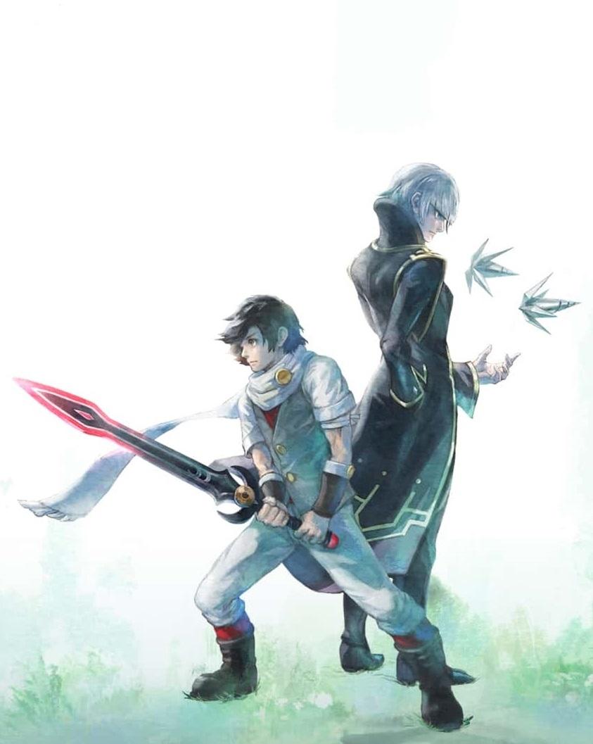 Рецензия на LOST SPHEAR, игру от создателей I Am Setsuna | Канобу - Изображение 3