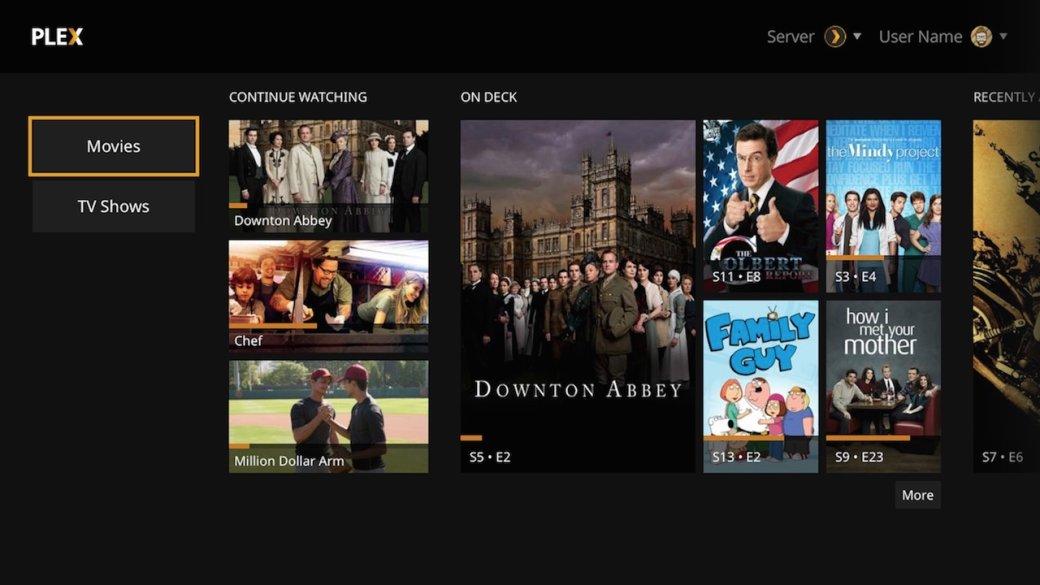 Обзор Xbox One X - характеристики консоли Microsoft, сравнение с PS4 Pro, видео | Канобу - Изображение 9467