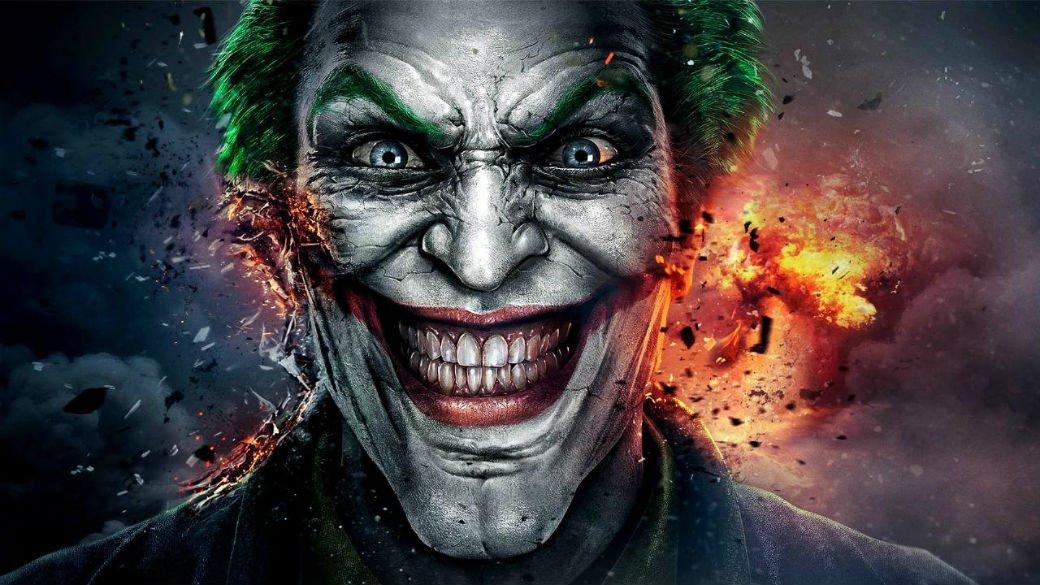 Готэм будет наш. Каким был Бэтмен в детстве? | Канобу
