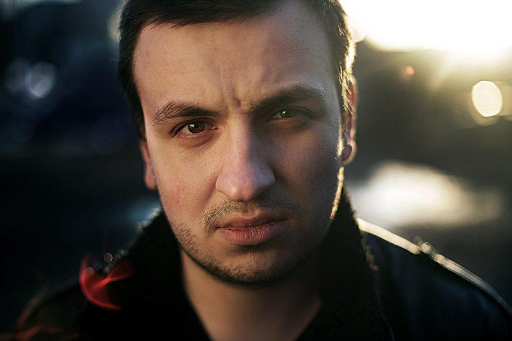 О каких видеоиграх читают русские рэперы | Канобу - Изображение 658