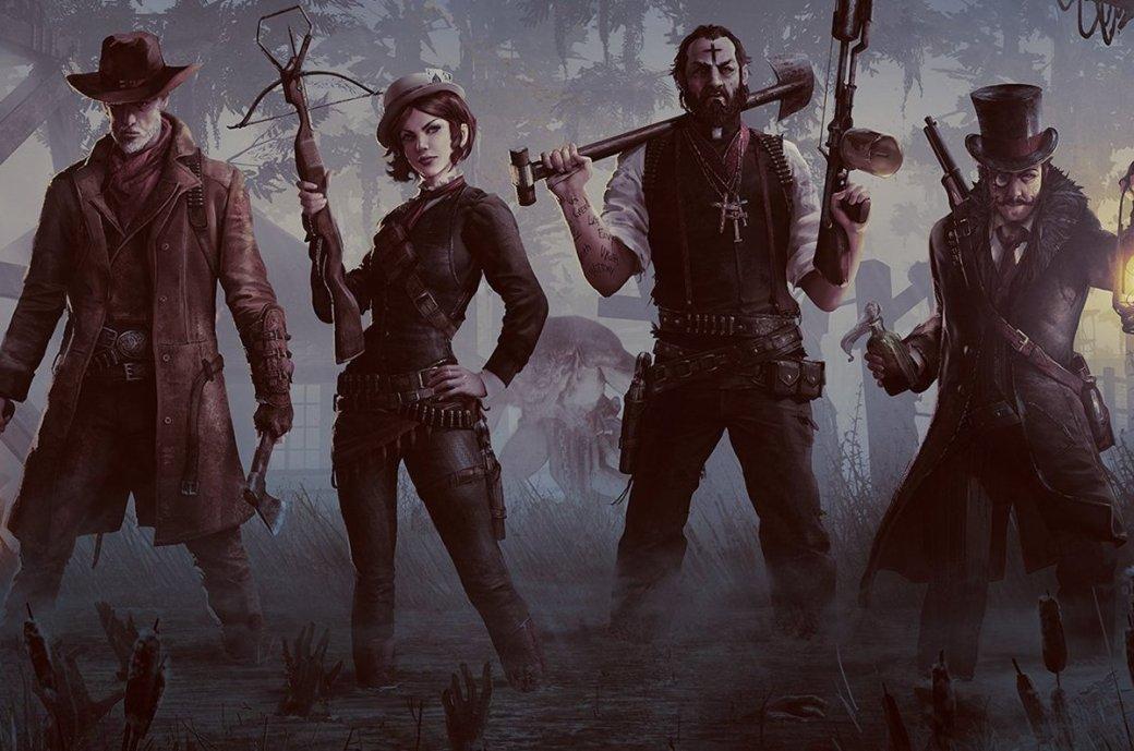 Кончились ли беды Crytek | Канобу - Изображение 2