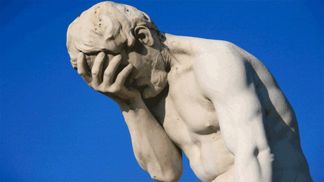 Про-игрока поCall ofDuty могут отстранить из-за ставок, окоторых онсам рассказал вТвиттере | Канобу - Изображение 1