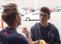 Чемпионы TI8 вылетели изквалификаций намейджор